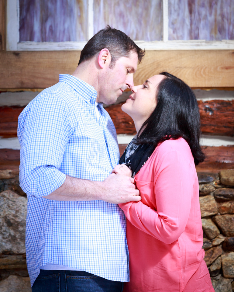 Jamie_and_Tori_Engagement_Memory_Mountain_2015-4