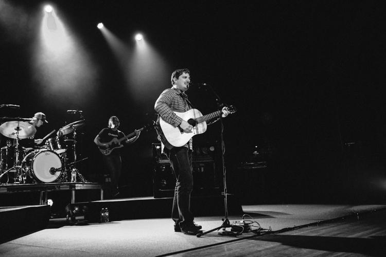 Sturgill Simpson Live in Asheville-2143