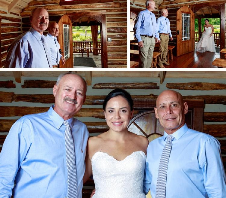 Tori and Jamie Memory Mountain Wedding_0026