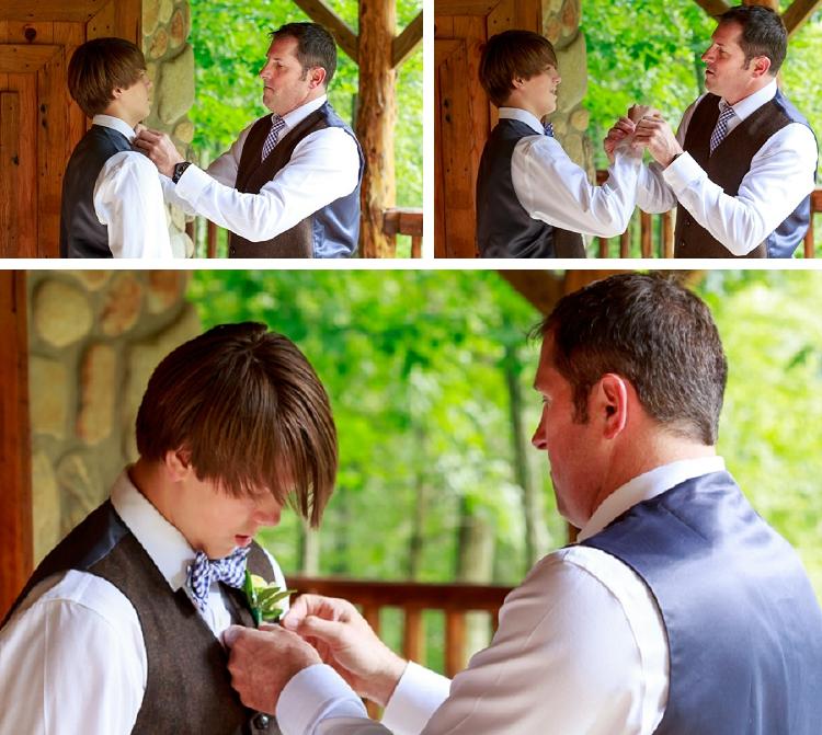 Tori and Jamie Memory Mountain Wedding_0027