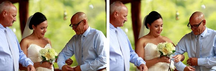 Tori and Jamie Memory Mountain Wedding_0029