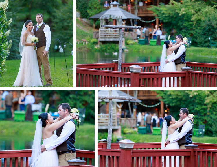 Tori and Jamie Memory Mountain Wedding_0031