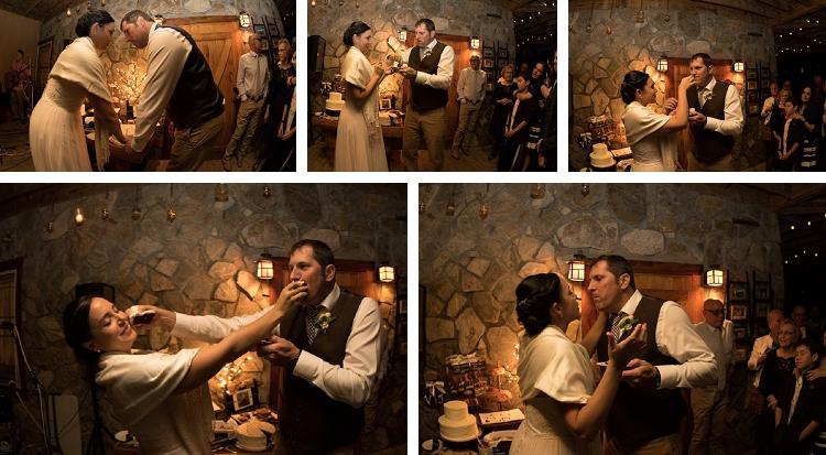 Tori and Jamie Memory Mountain Wedding_0032