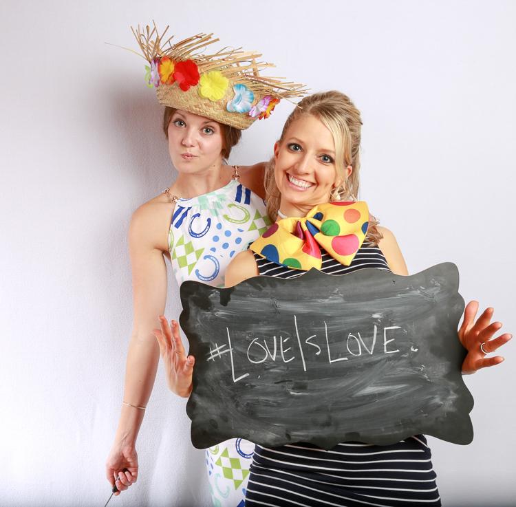 Kaleen & Rolly wedding (20 of 40)