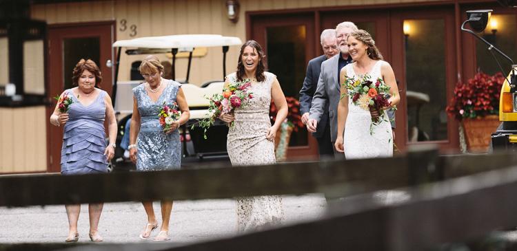 Kaleen & Rolly wedding (24 of 40)