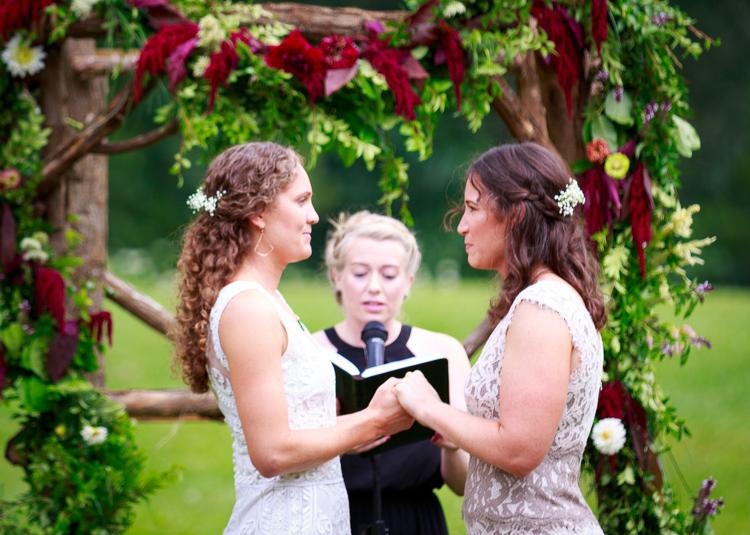 Kaleen & Rolly wedding (27 of 40)