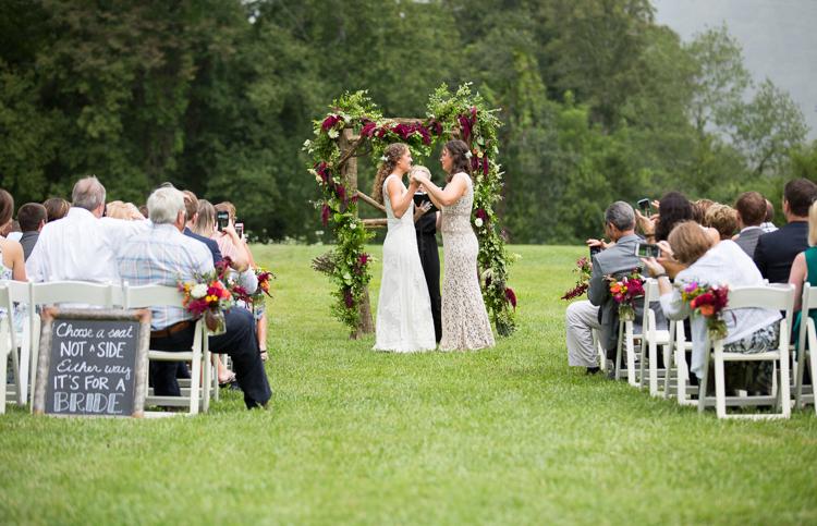 Kaleen & Rolly wedding (28 of 40)