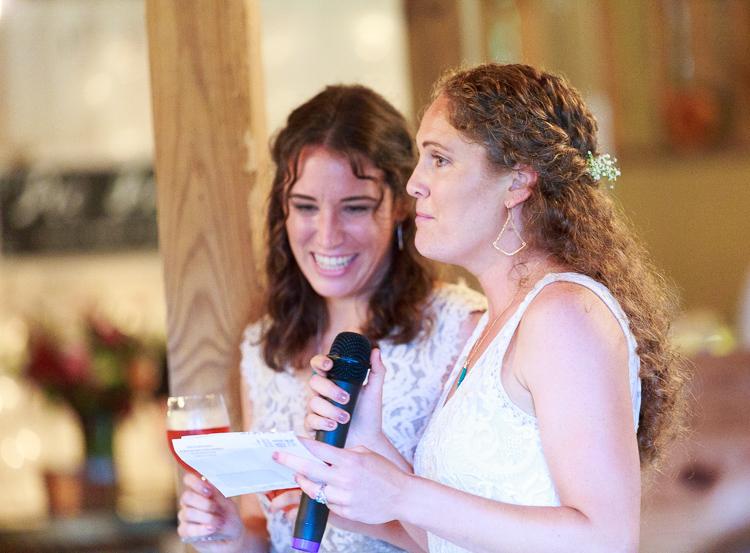 Kaleen & Rolly wedding (30 of 40)