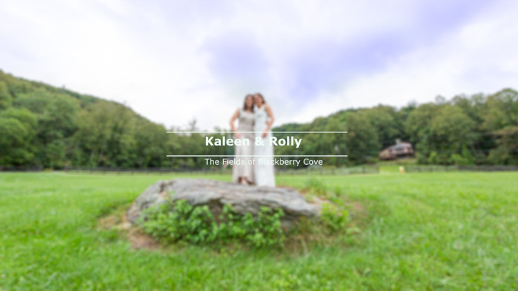 Kaleen & Rolly wedding (32 of 40)
