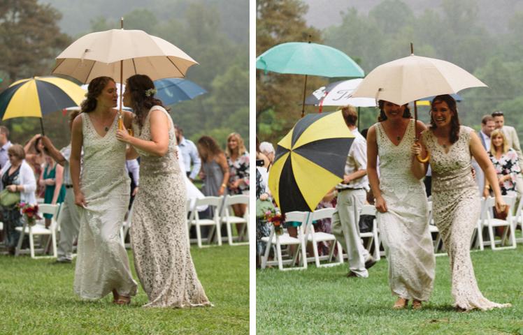Kaleen & Rolly wedding (40 of 40)