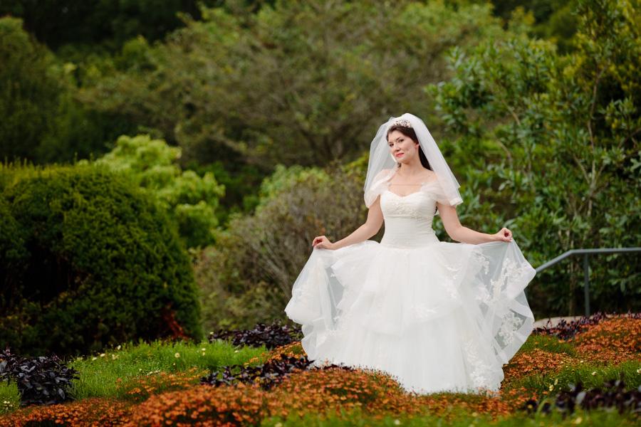 Wedding photographers look at VSCO 01 Modern Film pack