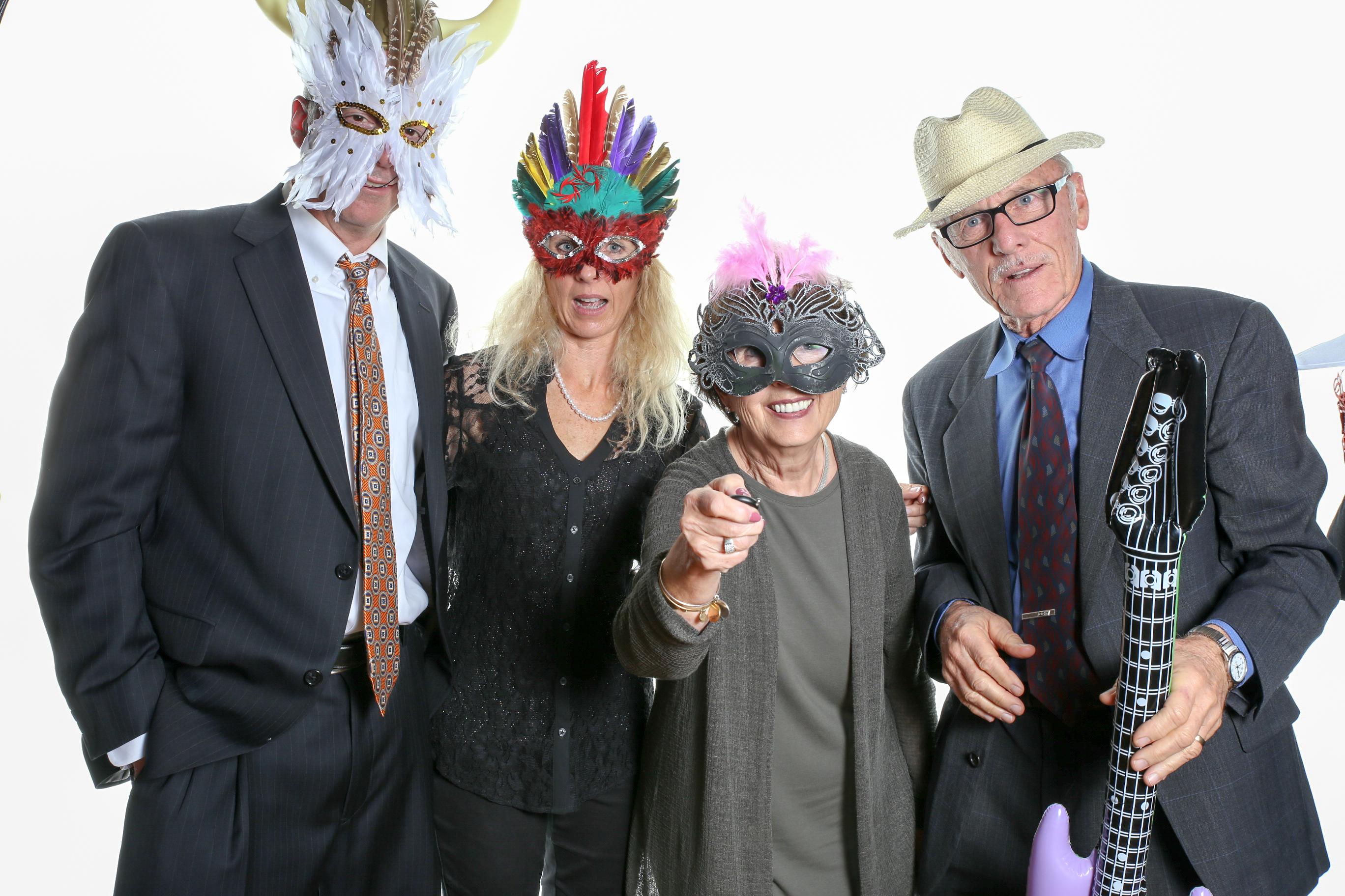 Wedding at Homewood - 19 Zillicoa St, Asheville NC 28801