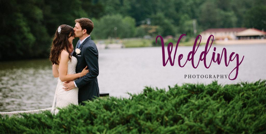 Wedding Prices Asheville Wedding